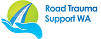 Road Trauma Support WA